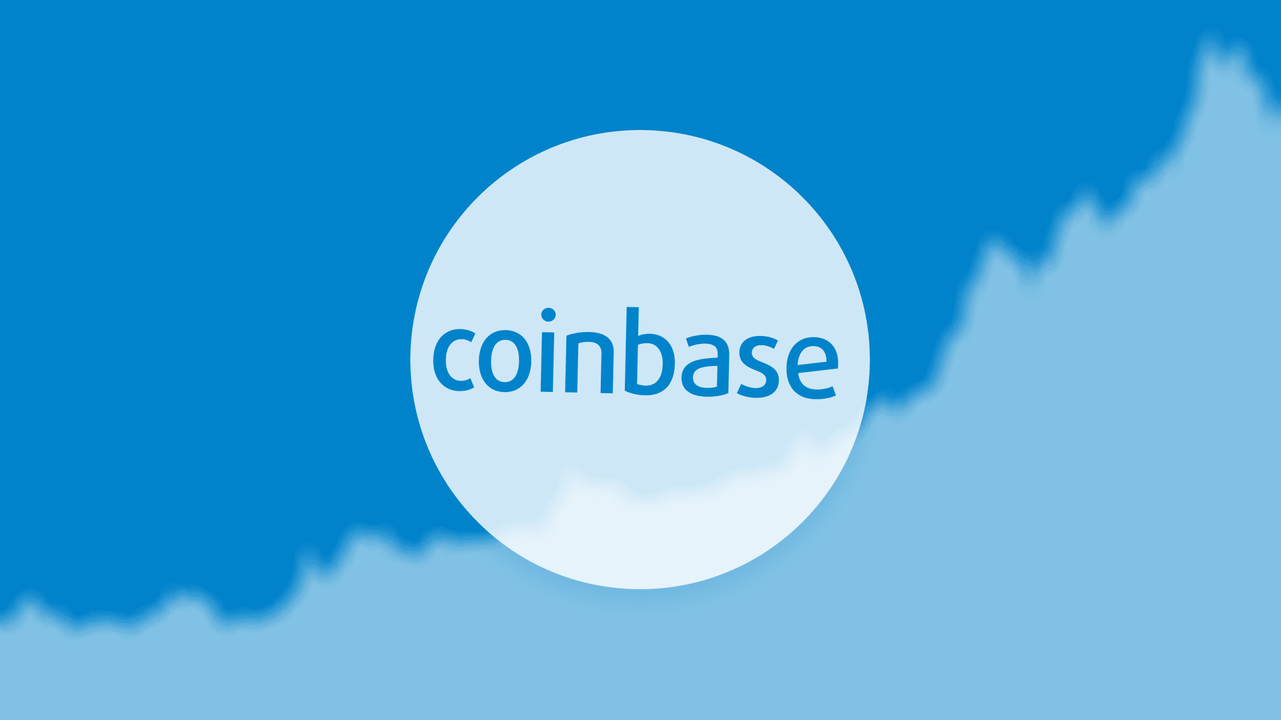 coinbase-acoes