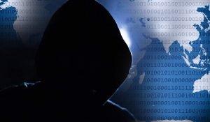 criador bitcoin satoshi nakamoto identidade blockchain