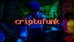 criptofunk criptomoedas evento favela maré (1)