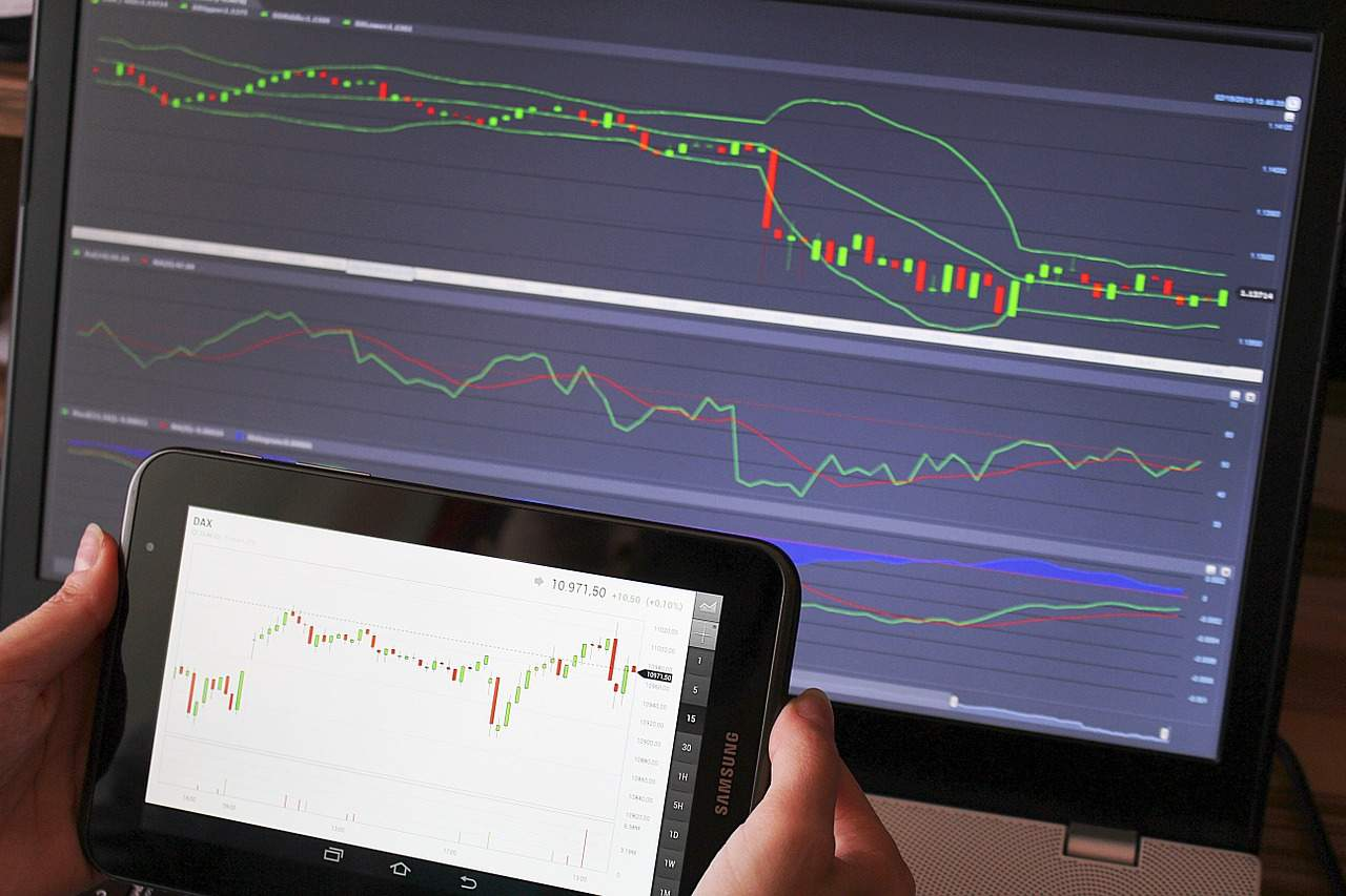 criptomoedas bitcoin lavagem de dinheiro análise ferramenta