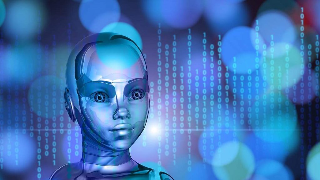 ethereum microsoft inteligência artificial blockchain