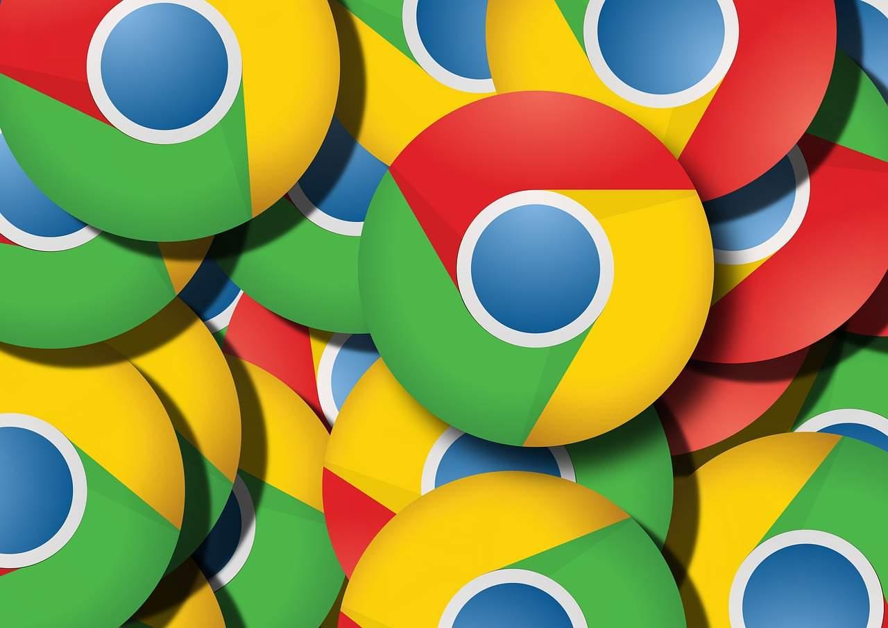 google chrome criptmoedas bitcoin vírus malware trojan