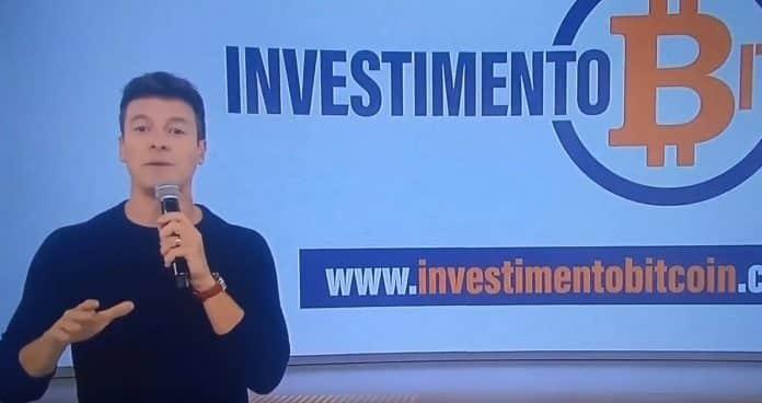 investimentos financeiros bitcoin aprender com os empresários lições para os traders