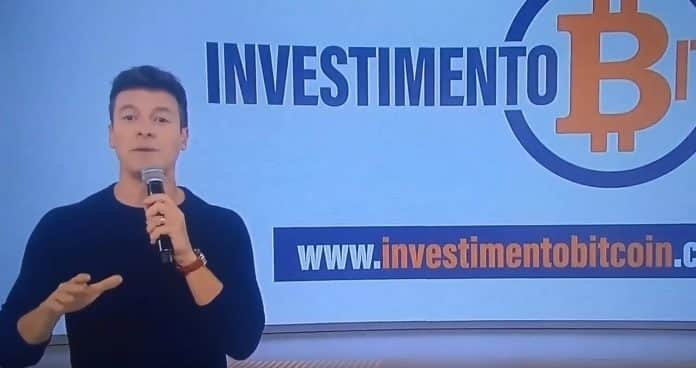 investimento bitcoin pirâmide golpe cvm