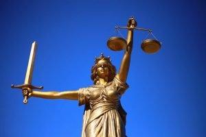justiça processo investimento criptomoedas bitcoin