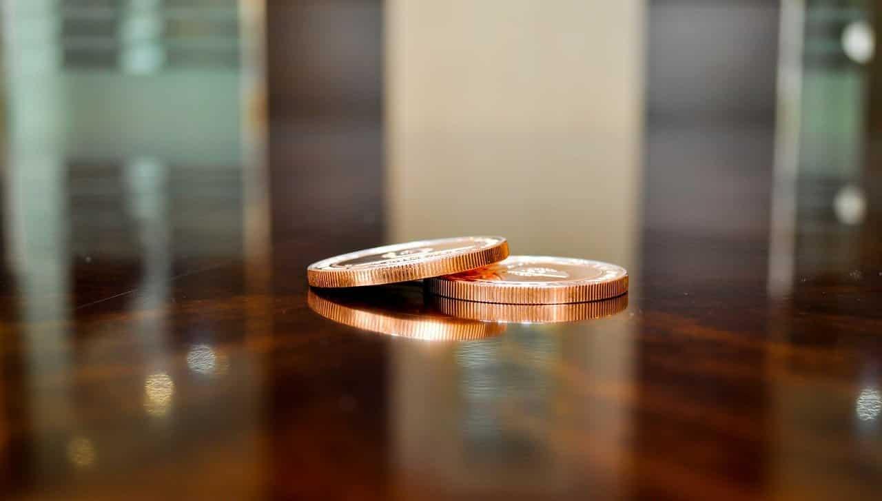 mercado bitcoin ativo precatória token