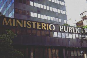 ministério público criptomoeda mineração credminer