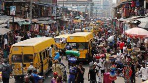 nigéria dash bitcoin economia