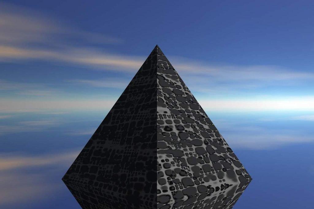 pirâmide financeira pena projeto prisão brasil