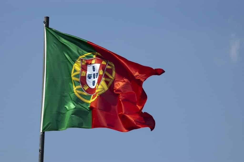 portugal bitcoin criptomoedas impostos