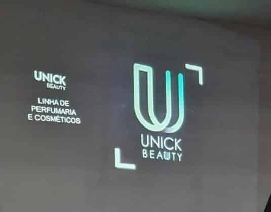 unick beauty