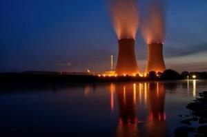 usina nuclear ucrânia criptomoedas mineração bitcoin