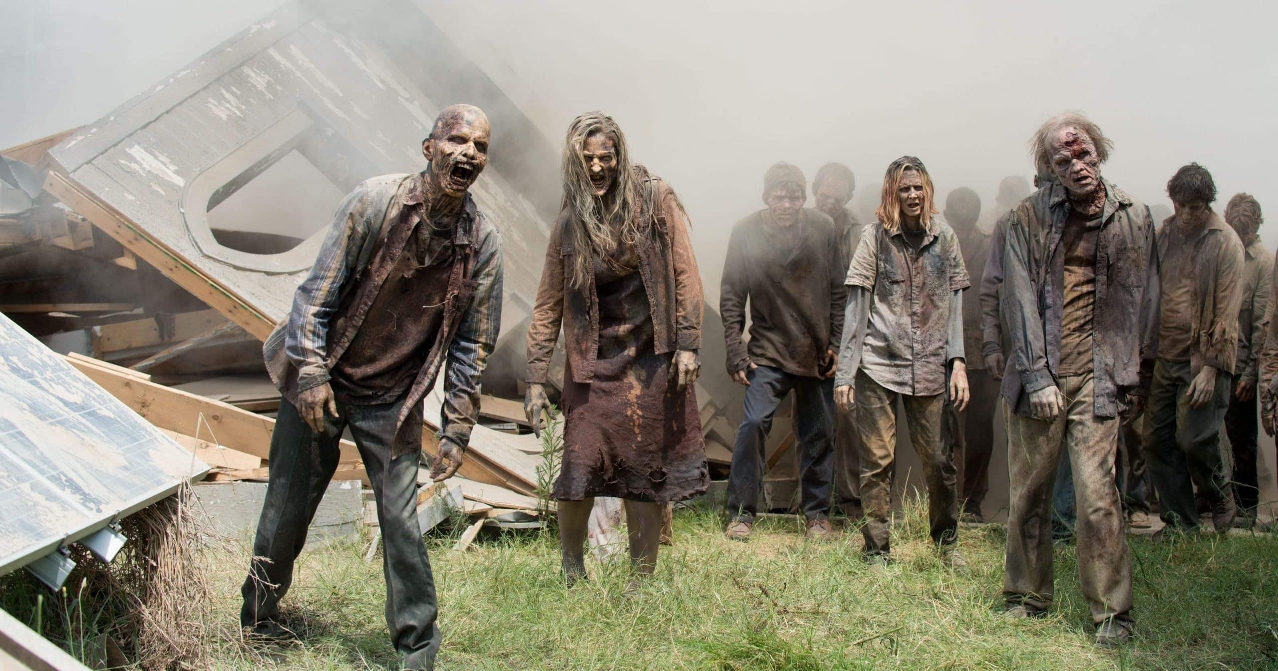 zombie coin mcafee the walking dead criptomoedas (1)