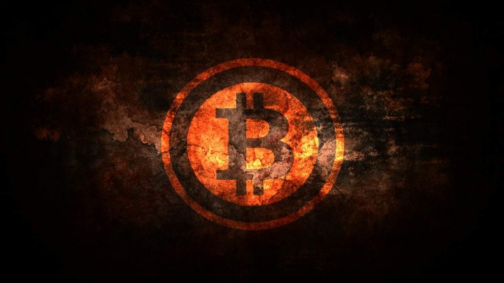 bitcoin criptomoedas proibição áfrica burundi