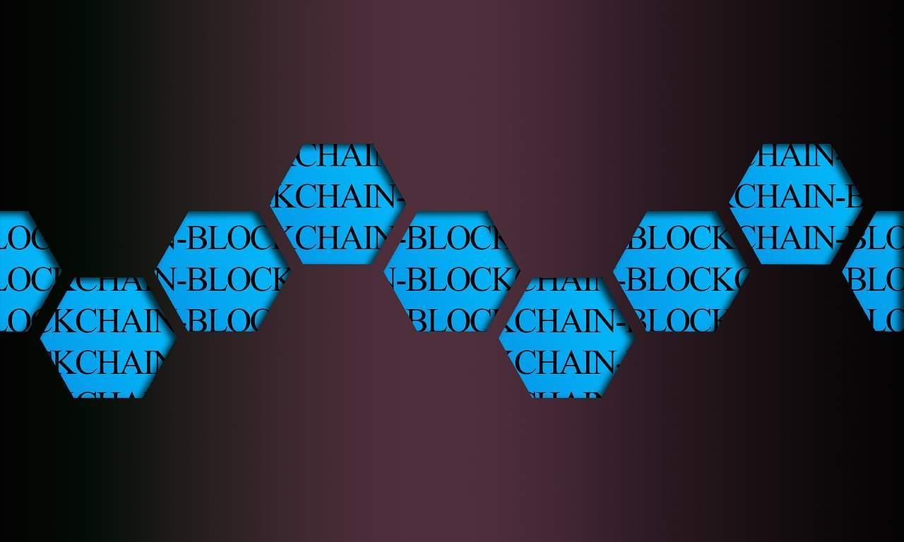 blockchain brasil governo banco nordeste
