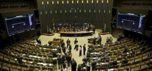 comissão brasil regulamentação criptomoedas