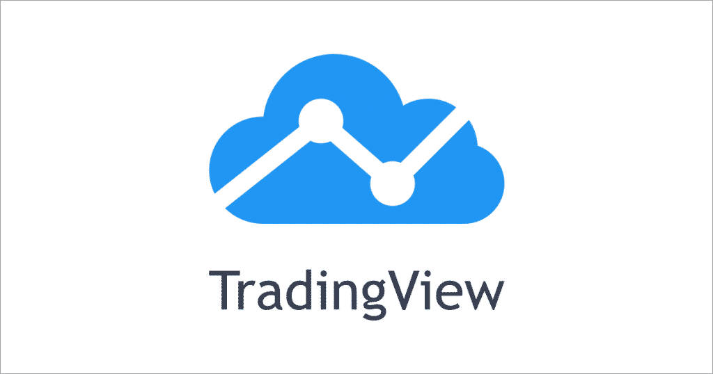 trading view c