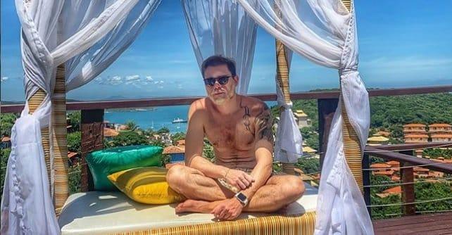 marlon golpe bitcoin brasil record globo