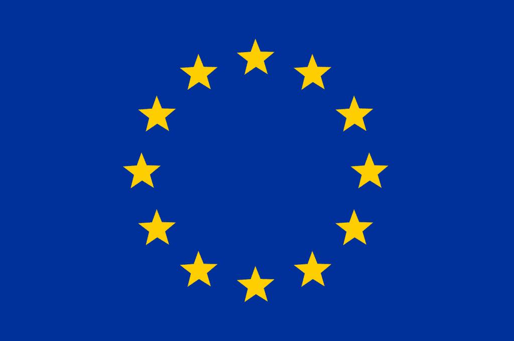 união euoperia libra facebook criptomoeda