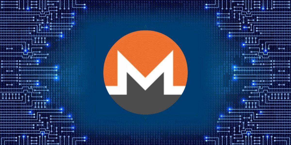 Monero bitcoin segurança deep web privacidade