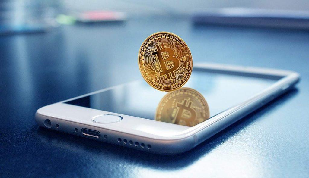bakkt bitcoin starbucks pagamento app