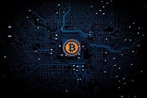 bitcoin cash roger ver bitwage pagamento criptomoedas