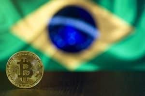 bitcoin-criptomoedas-brasil-cpi-binance
