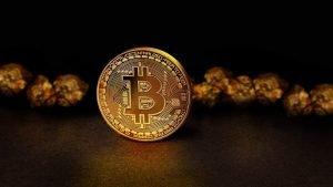 bitcoin ouro 2020 previsão preço