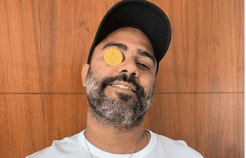 danilo-santana-bitcoin-d9