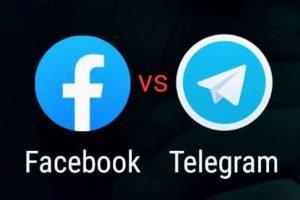 facebook libra telegram gram criptomoedas (1)