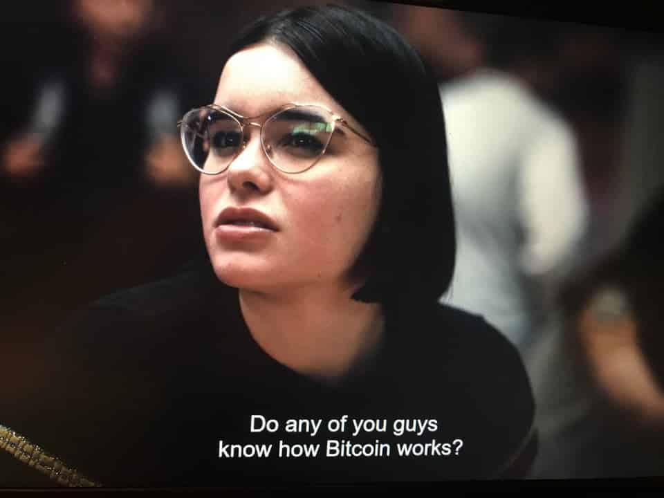 kat euphoria bitcoin criptomoedas