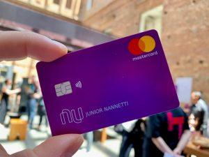 nubank ted doc pagamentos instantaneos economia