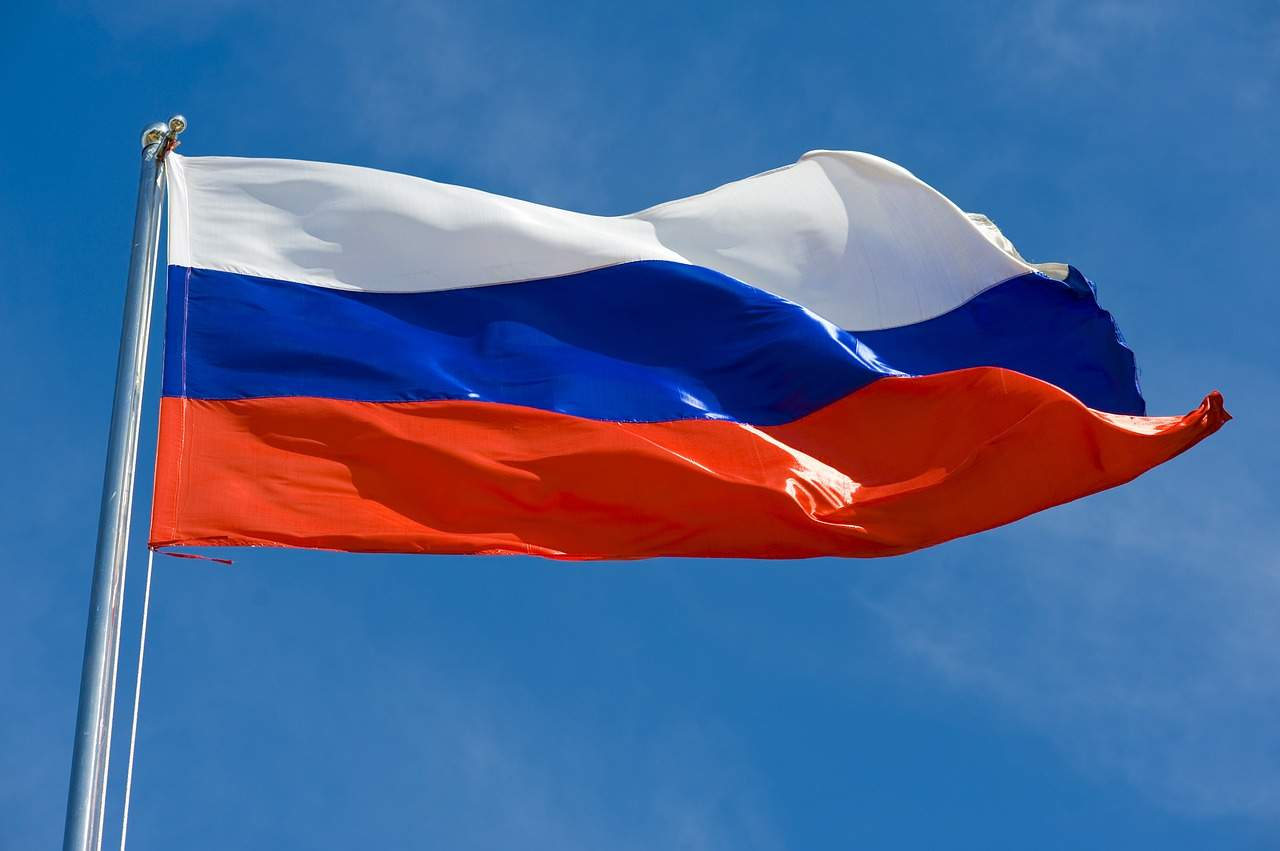russia criptomoedas regulamentação bitcion