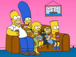 simpsons bitcoin bitcoinnatv