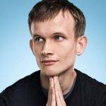 vitalik buterin ethereum google computação quântica-criptomoeda-ox-zrx-altcoin