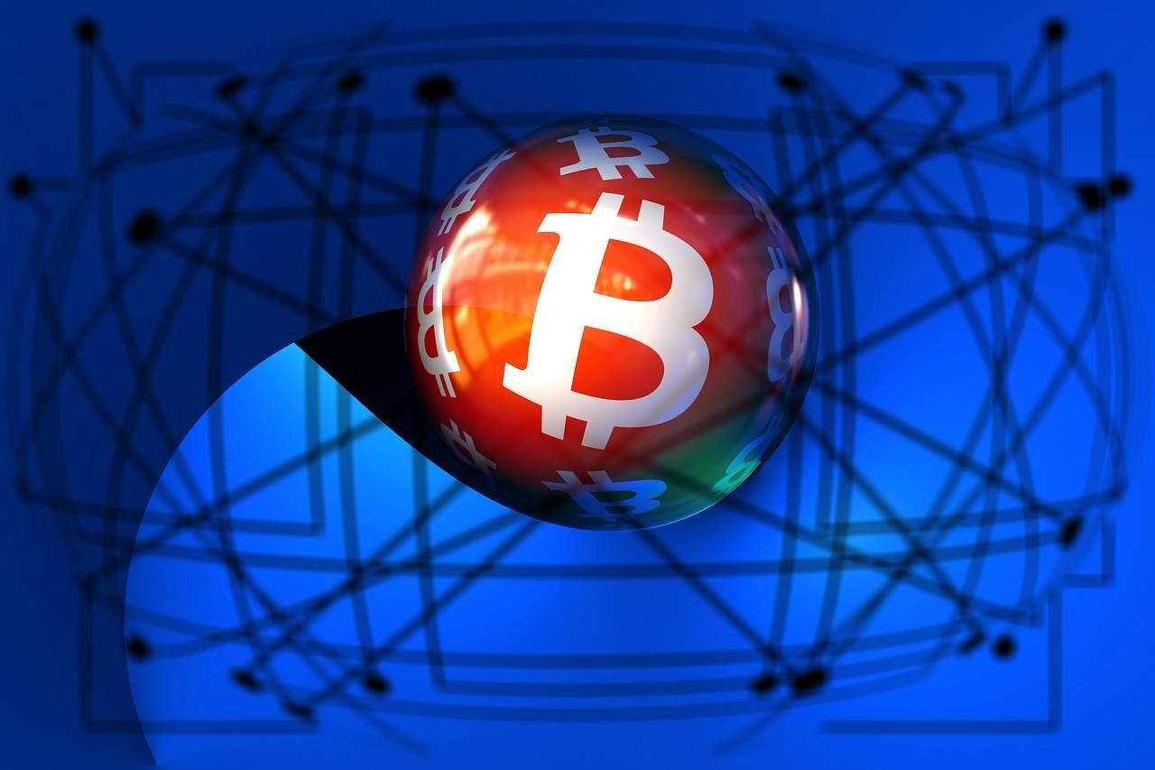zero10 club genbit gensa pirâmide bitcoin