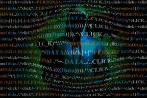 atlas quantum dados vazados funcionário pastebin