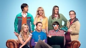 big bang theory bitcoin criptomoedas bitcoin na tv