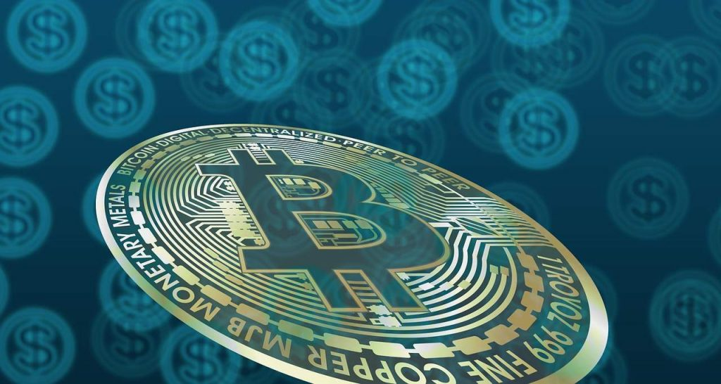 bitcoin criptomoedas pirâmide financeira cvm