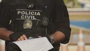 bitcoin piramide unii trading polícia civil