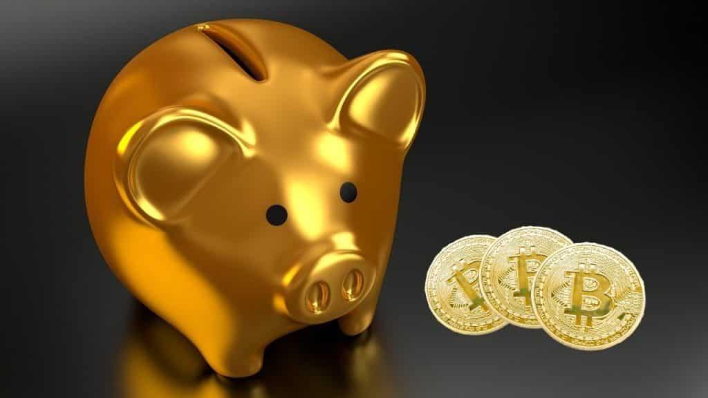 bitcoin riqueza investimento preços valor