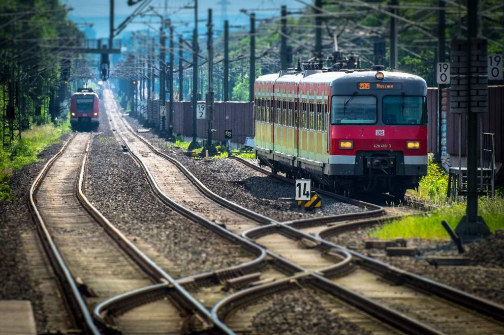 bitcoin terrorista bomba estação de trem ferrovia russian railways