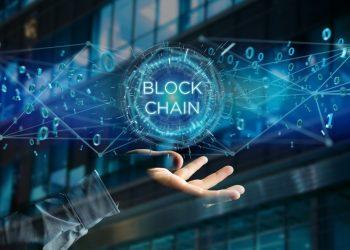Caixa Econômica Federal utilizará blockchain para consultar CPF