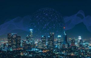 blockchain brasil energia elétrica sistema compra e venda tecnologia