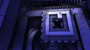 computador quântico google bitcoin mineração