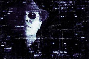 hackers china chineses brasil ataque criptomoeda