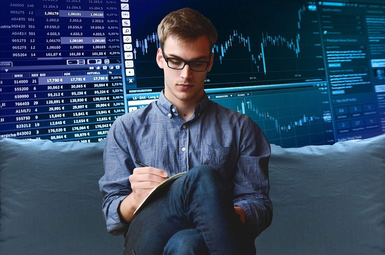 ibovespa bitcoin ibov b3 investimentos trade bolsa de valores brasil