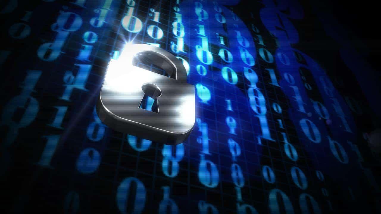 mimblewimble grin monero zcash privacidade criptomoedas