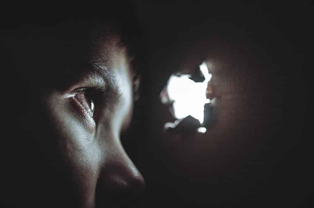 pornhub criptomoedas tráfico humano paypal
