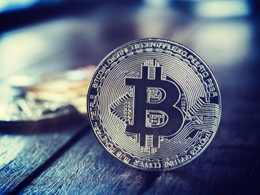 saque corretora exchange brasil bitcoin criptomoedas
